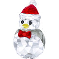 Swarovski Rocking Penguin 1.5x.8x.8 in 5289413