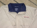 Group Jacket