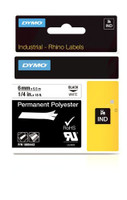 Dymo 1805442 vinyl label