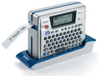 PT18R P-touch Label Printer