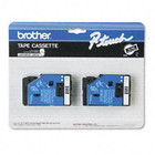 Brother TC34Z p-touch label