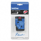 Brother TC5001 p-touch tape