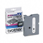 Brother TX-1351 p-touch labels