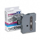 Brother TX-1511 p-touch label