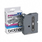 Brother TX-2511 p-touch tape