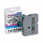 Brother TX-7511 p-touch tape