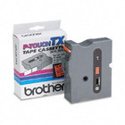 Brother TX-B511 p-touch labels