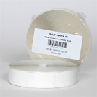 Seiko SLP-MRLB Bulk Multipurpose Labels