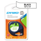 Dymo 10697 LetraTag Paper Tape