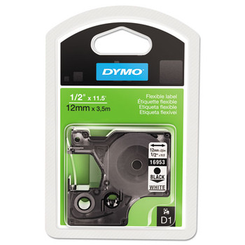 Dymo 16953 printer labels