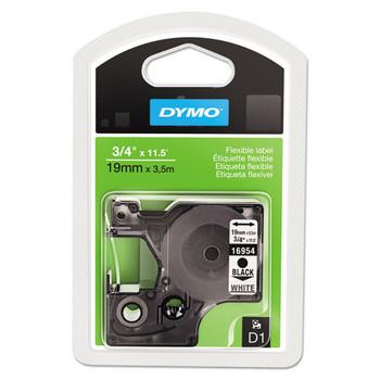 Dymo 16954 printer labels