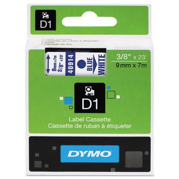 Dymo 40914 labels