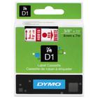 Dymo 40915 printer label