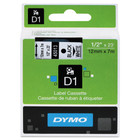 Dymo 45013 labels