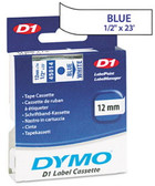Dymo 45014 labels