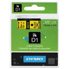 Dymo 45018 printer labels