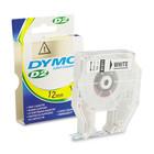 Dymo 61211 D2 Tape