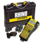 Rhino 5200 Industrial Label Maker
