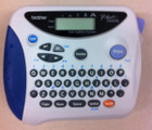 Brother pt-1100QL Label Printer