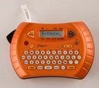 Brother PT-70RF Label Maker