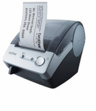 Brother QL500 Label Maker