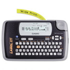 Casio KL120L Label Maker