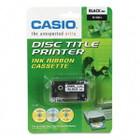 Casio TR18BK