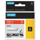 Dymo IND 1805416 vinyl label