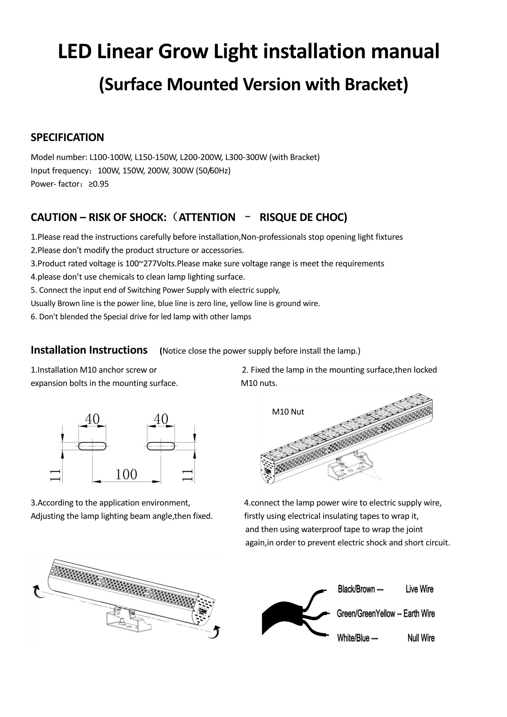 installation-instruction-for-led-linear-grow-light-surface-mounted-version-page-1.jpeg