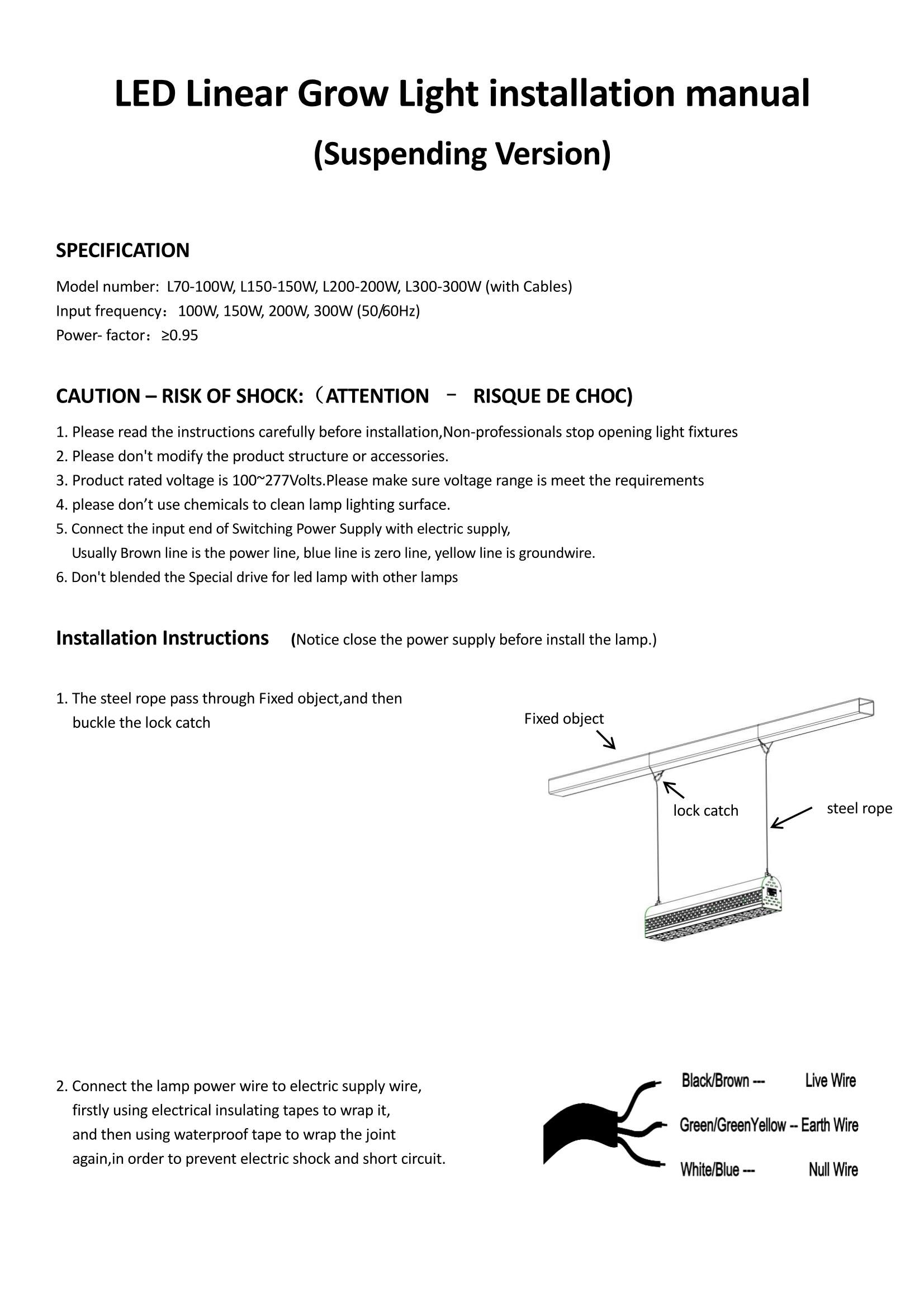 installation-instruction-for-led-linear-grow-light-suspending-version-page-1.jpeg