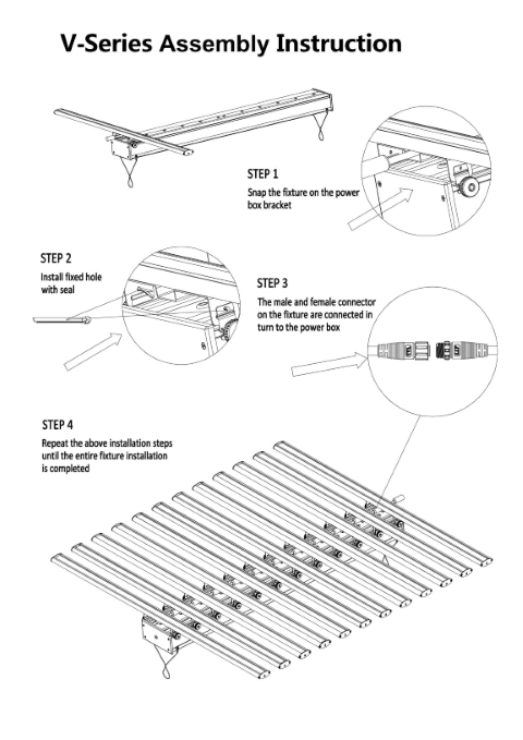 v-series-led-grow-light-assembly-manual-.jpeg