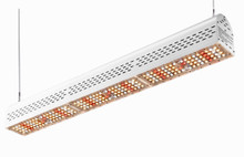 L-Series Linear 150 Watt Full spectrum Lamp.