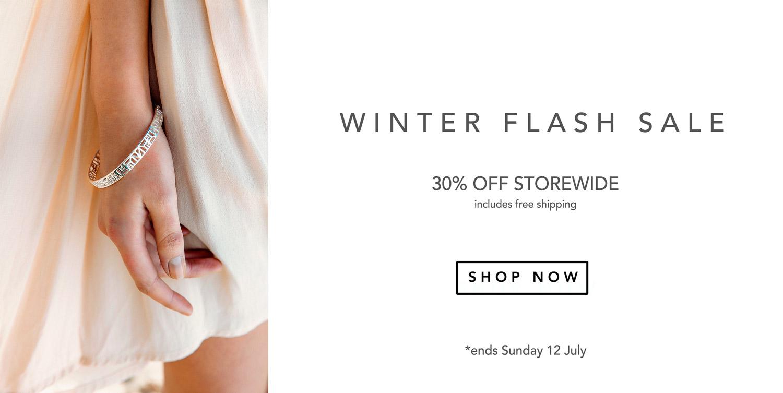 2020-winter-flash-sale-banner.jpg