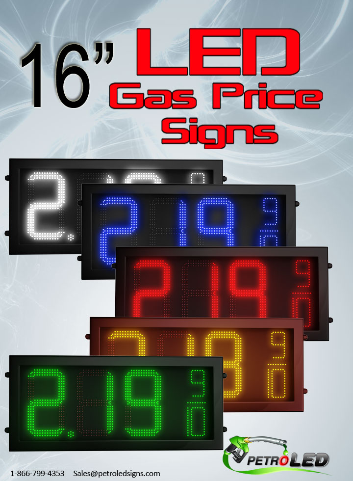 8-inch-led-gas-price-signs-info.jpg