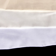 Wholesale Organic Cotton Poplin Fabric