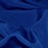Indigo Peachskin Wholesale Fabric
