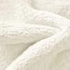 Ivory Whisper Cuddle Fleece Wholesale