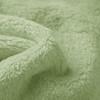Celadon Green Whisper Cuddle Fleece Wholesale