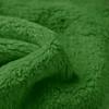 Leafy Green Whisper Cuddle Fleece Wholesale