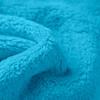 Scuba Blue Whisper Cuddle Fleece Wholesale