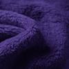 Purple Whisper Cuddle Fleece Wholesale