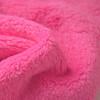 Medium Pink Whisper Cuddle Fleece Wholesale