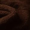 Brown Whisper Cuddle Fleece Wholesale