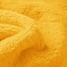 Daffodil whisper cuddle Fleece Wholesale