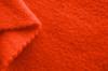 Pumpkin Anti-Pill Fleece Fabric