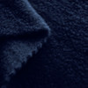Navy Ink Anti-Pill Yukon Fleece Fabric