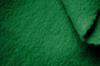 Kelly Green Anti-Pill Fleece Fabric