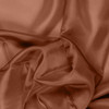 Copper Pongee Lining Fabric