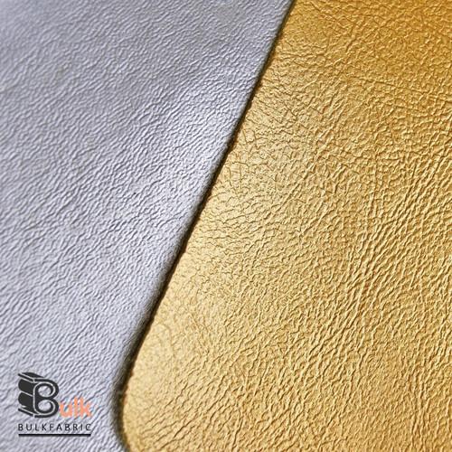 Marine Vinyl Fabric Wholesale 30 Yards Roll Marine Grade
