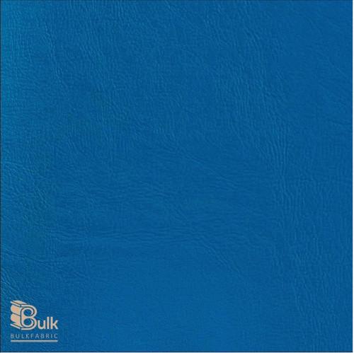 Marine Vinyl Fabric